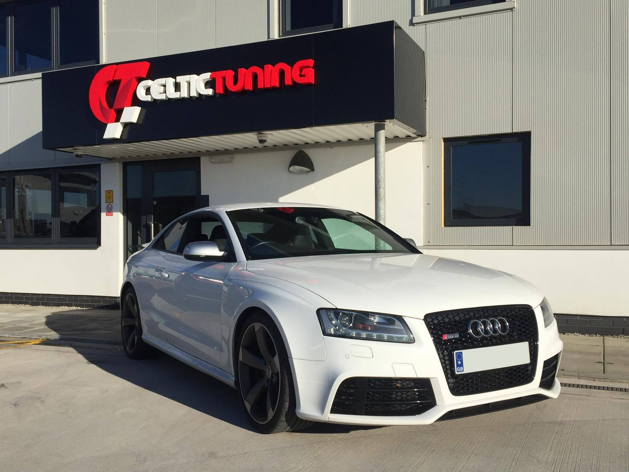 audi rs5 4 2v8 chip tuning. Black Bedroom Furniture Sets. Home Design Ideas