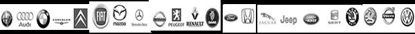 dpf logos