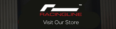 10% OFF @ Celtic Tuning Store